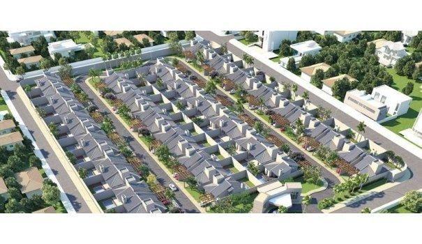 Residencial Pirapitinga Casas em condominio fechado - Casa em Condomínio a Venda... - Foto 6