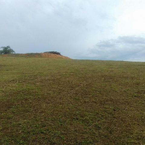 Linda área para Sítio, 10.000 m2 em ótima localização, pronto para construir - Foto 10