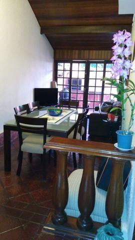 Casa em Condominio com documentação completa - Foto 2