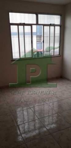 Apartamento para alugar com 2 dormitórios em Irajá, Rio de janeiro cod:VLAP20240 - Foto 18