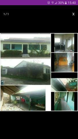 Vendo casa Murinin