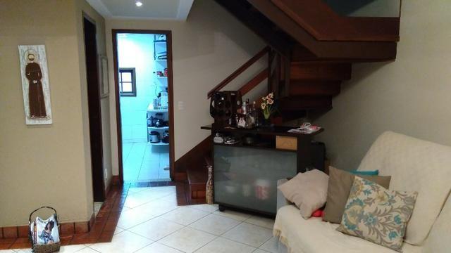 Casa em Condominio com documentação completa - Foto 11