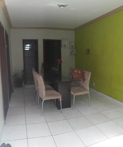 Casa de 2 qts na Rua 06 São Gabriel - Foto 4