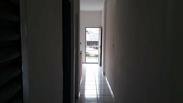 Prédio Residencial na Cidade Nova - Foto 12