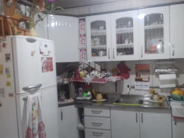 Galpão/depósito/armazém à venda em São luis, Canoas cod:PA0093 - Foto 19