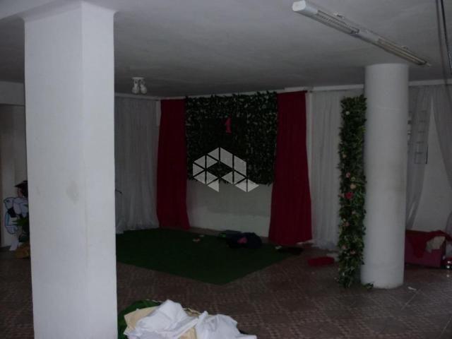 Loja comercial à venda em Passo da areia, Porto alegre cod:LO0374 - Foto 16