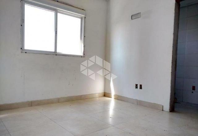 Apartamento à venda com 2 dormitórios em Beira mar, Tramandaí cod:9904320 - Foto 6