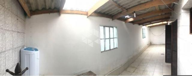 Apartamento à venda com 2 dormitórios em Cristal, Porto alegre cod:AP15677 - Foto 10
