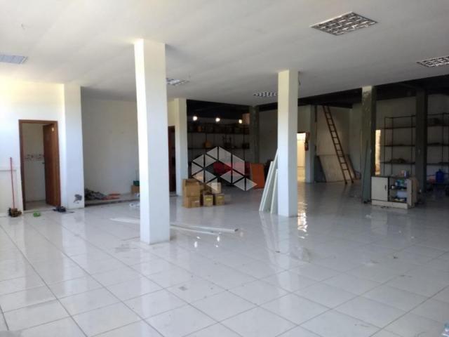 Prédio inteiro à venda em Partenon, Porto alegre cod:PR0088 - Foto 14