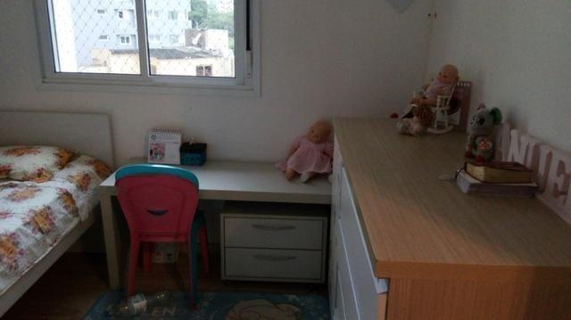 Apartamento à venda com 3 dormitórios em Centro, Canoas cod:9904888 - Foto 19