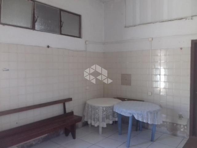 Galpão/depósito/armazém à venda em São luis, Canoas cod:PA0093 - Foto 10