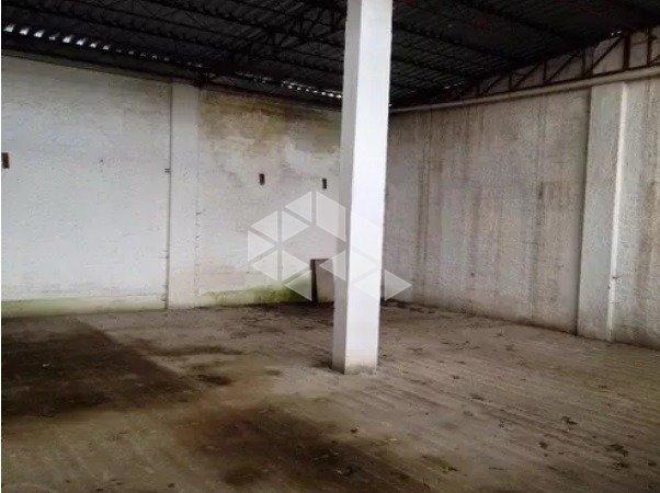 Galpão/depósito/armazém à venda em Partenon, Porto alegre cod:PA0067 - Foto 11