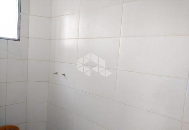 Apartamento à venda com 2 dormitórios em Beira mar, Tramandaí cod:9904320 - Foto 10