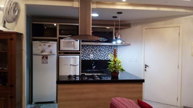 Apartamento à venda com 3 dormitórios em Centro, Canoas cod:9904888 - Foto 12