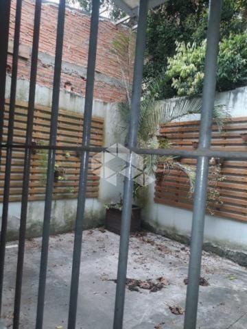 Prédio inteiro à venda em Jardim botânico, Porto alegre cod:PR0175 - Foto 20