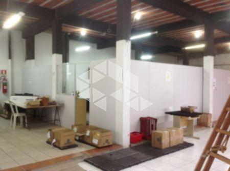 Prédio inteiro à venda em Partenon, Porto alegre cod:PR0088 - Foto 11