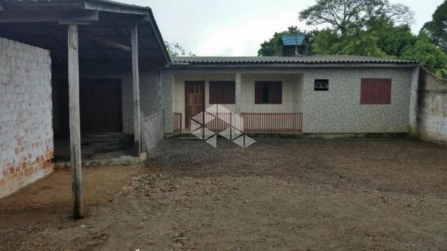 Galpão/depósito/armazém à venda em Harmonia, Canoas cod:PA0089 - Foto 15