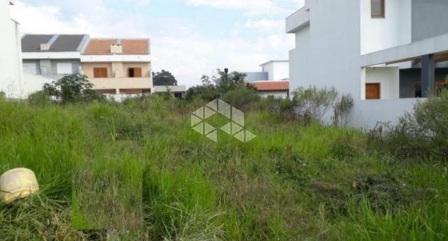 Terreno à venda em Guarujá, Porto alegre cod:TE1432 - Foto 6
