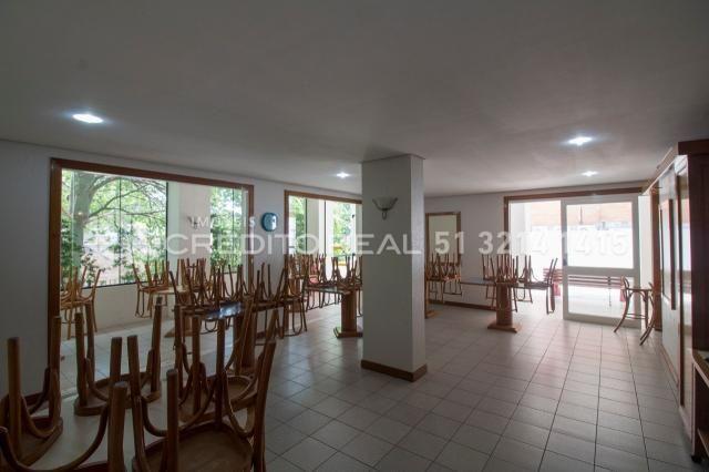 Apartamento à venda com 3 dormitórios em Santo antônio, Porto alegre cod:9888193 - Foto 18
