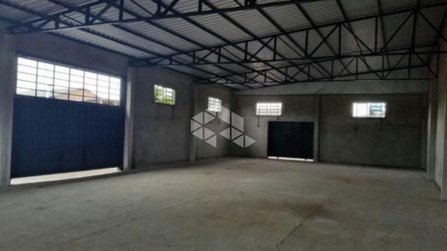 Galpão/depósito/armazém à venda em Harmonia, Canoas cod:PA0089 - Foto 16
