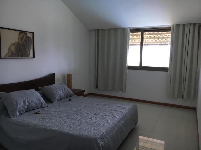 Casa a Venda no Paiva com 6 Quartos sendo 5 Suítes + DCE e Lazer Completo - Foto 17