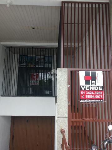 Loja comercial à venda em Vila parque brasília, Cachoeirinha cod:9889425 - Foto 2