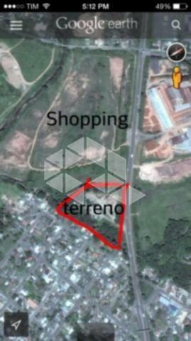 Terreno à venda em Cerrito, Santa maria cod:TE0410 - Foto 2