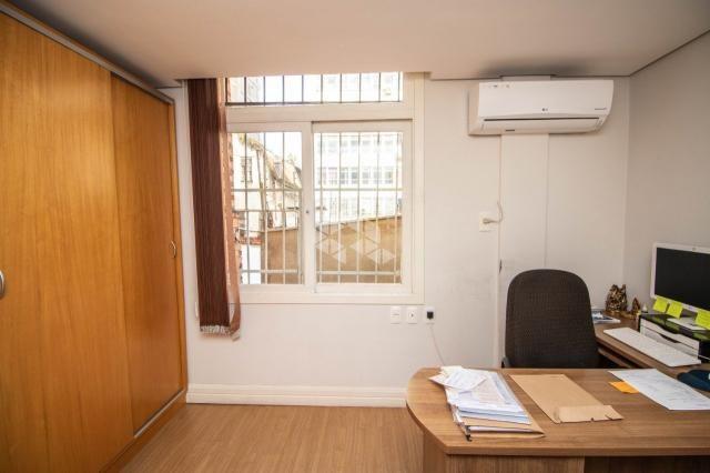 Escritório à venda em Centro histórico, Porto alegre cod:9890193 - Foto 9