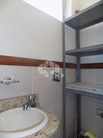 Apartamento à venda com 3 dormitórios em Santo antônio, Porto alegre cod:AP13697 - Foto 16