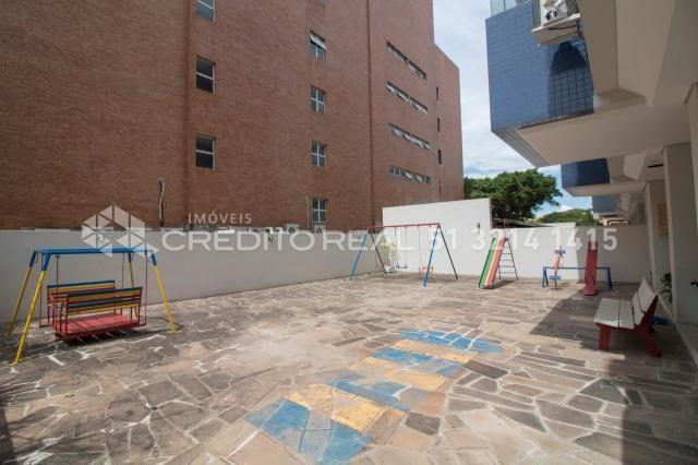 Apartamento à venda com 3 dormitórios em Santo antônio, Porto alegre cod:9888193 - Foto 20