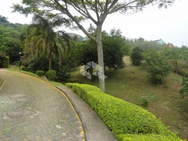 Casa à venda com 3 dormitórios em Cavalhada, Porto alegre cod:9893126 - Foto 20