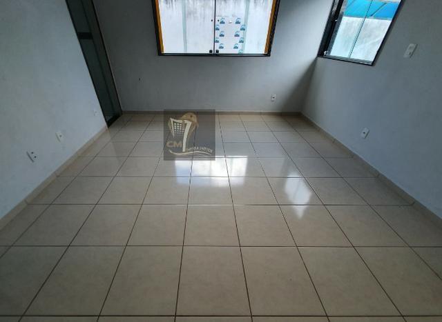 Oportunidade para Locação! Casa com 4 suítes, 6 banheiros e 250m² na Imbiribeira/Ref-519 - Foto 14
