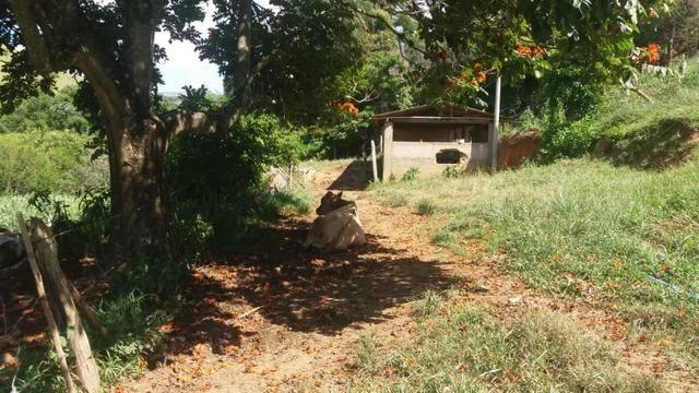 Lindo Sítio no Bairro Arcozelo em Paty do Alferes - Foto 17