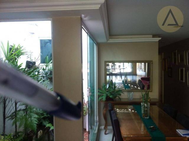 Casa à venda, 255 m² por R$ 650.000,00 - Granja dos Cavaleiros - Macaé/RJ - Foto 16
