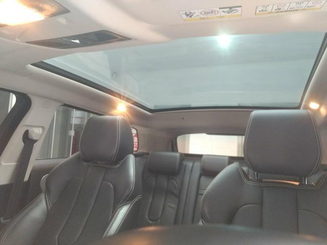 Land Rover evoque prestigie 5D - Foto 4