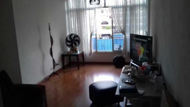 Apartamento à venda com 3 dormitórios em Méier, Rio de janeiro cod:MIAP30083 - Foto 2