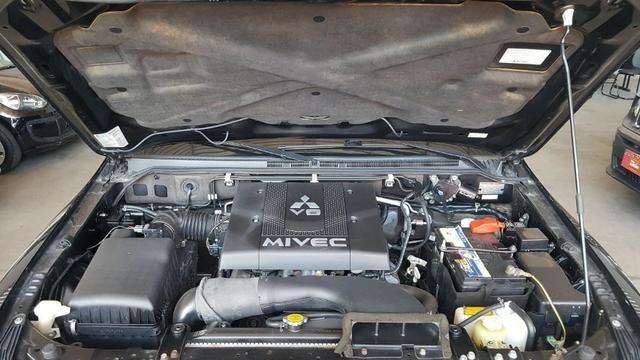 Mitsubishi Pajero Full 3.8 - Foto 13
