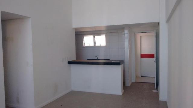 Apartamento Duplex residencial à venda, Cocó, Fortaleza. - Foto 2