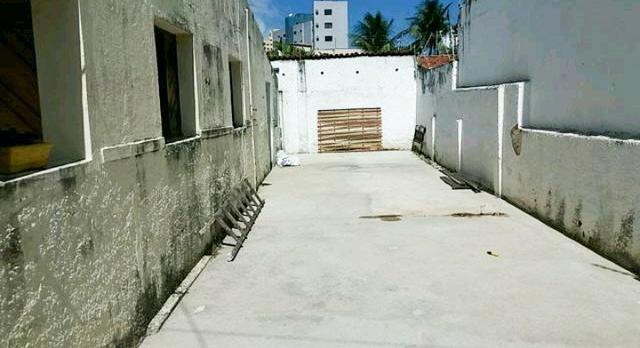 Casa à venda no Barro Vermelho por R$ 280.000,00 - Foto 18