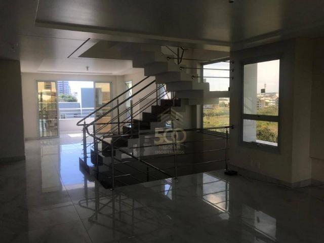 Ca0054 - casa com 4 dormitórios à venda, 380 m² por r$ 1.490.000 - cidade universitária pe - Foto 15