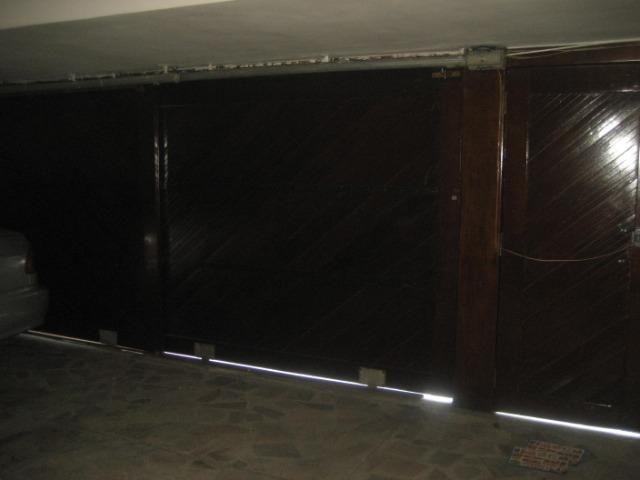 Casa com 03 Quartos próximo ao Fórum de Nilópolis, sua oportunidade para a casa própria - Foto 6