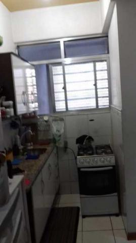 Apartamento à venda com 3 dormitórios em Méier, Rio de janeiro cod:MIAP30083 - Foto 3