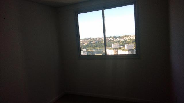 Apartamento Duplex residencial à venda, Cocó, Fortaleza. - Foto 13