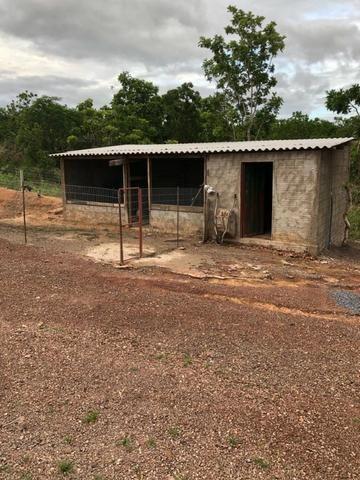 Chacara a venda a 20km de Cuiaba - Foto 18