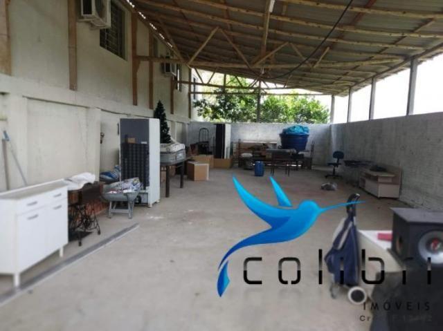 Chácara pronta para criação de gado em mandirituba - Foto 10