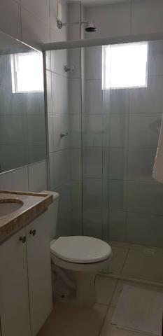 Apartamento 02 quartos próximo a Unipê, Tel. 9  * - Foto 7
