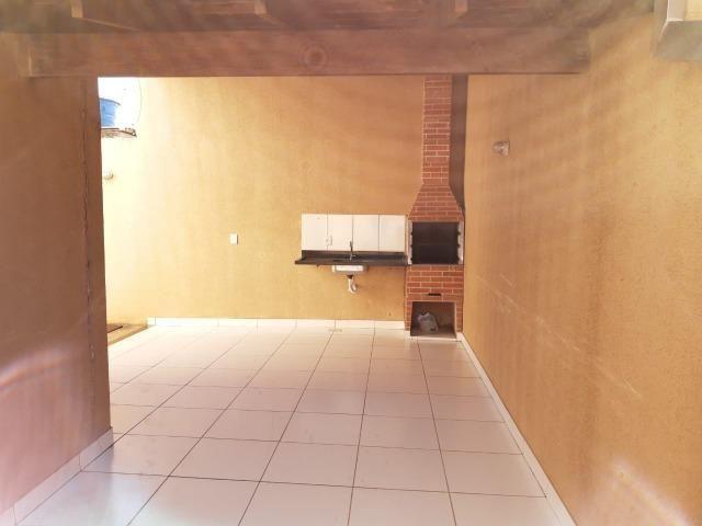 Lindo Apartamento no Taiaman barato D+ - Foto 17