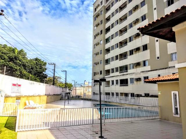 Apartamento no Palmeiras 3 - Av Mário Andreazza - Foto 4