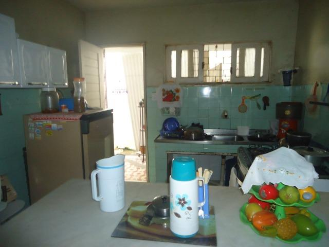 Na av.ha 3 min shop.ideal p/residencias e empresa no geral 2 lotes financia ac. troca - Foto 16