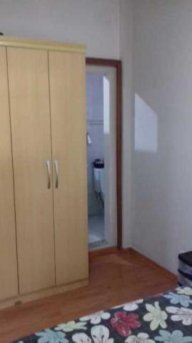 Apartamento à venda com 3 dormitórios em Méier, Rio de janeiro cod:MIAP30083 - Foto 7